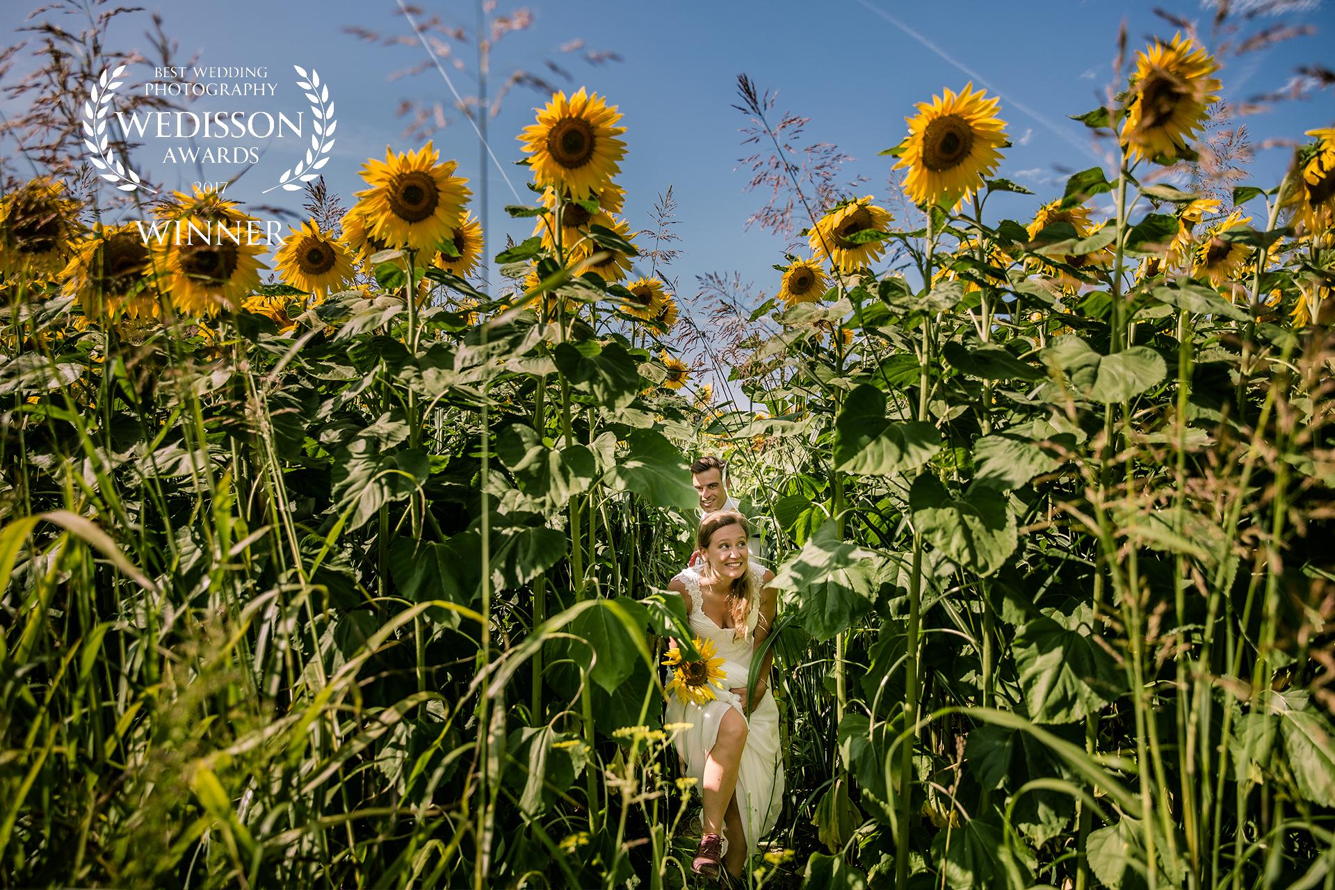 Award-winning_bruidsfotograaf_Beste_Fotograaf_02