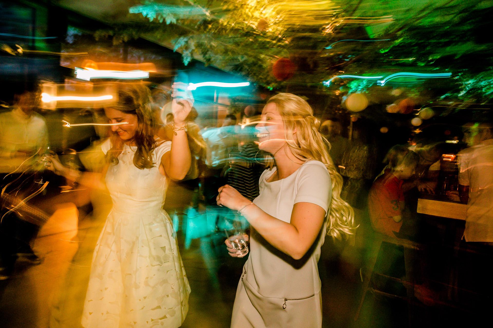 nabijgelegen vind bruid pijpbeurt