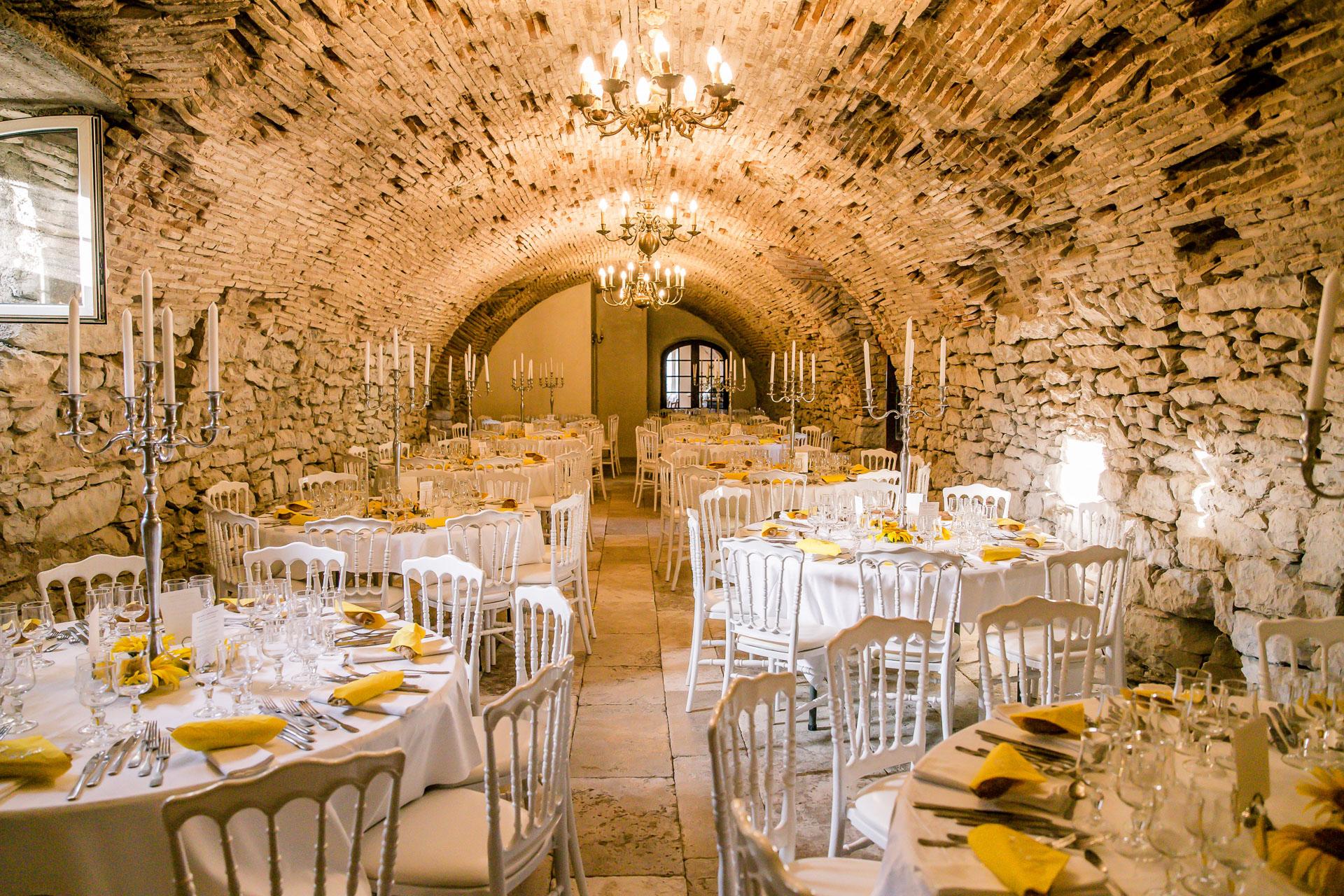 Trouwen In Frankrijk Met P En E Destination Wedding