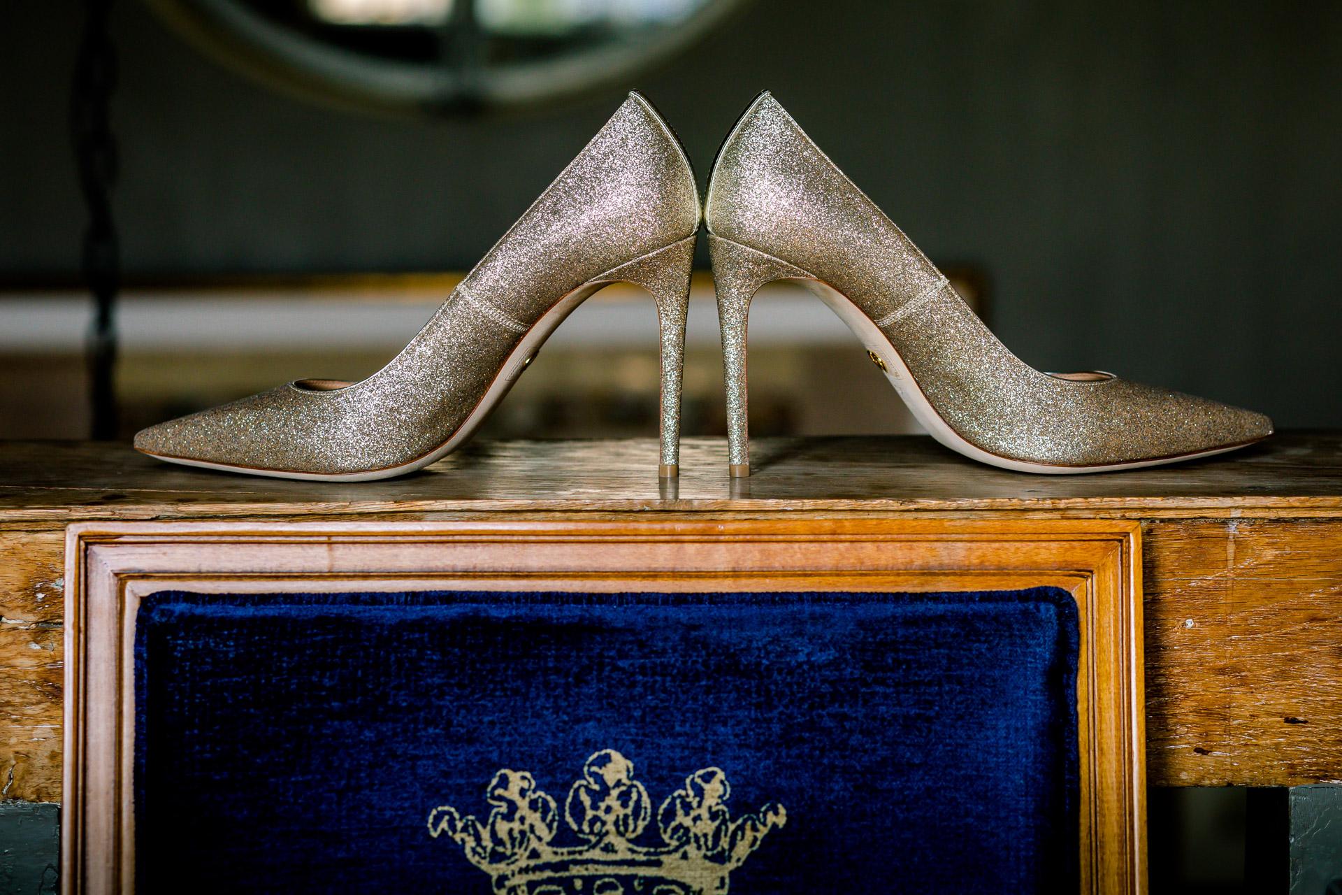 Château Neercanne unieke trouwlocatie