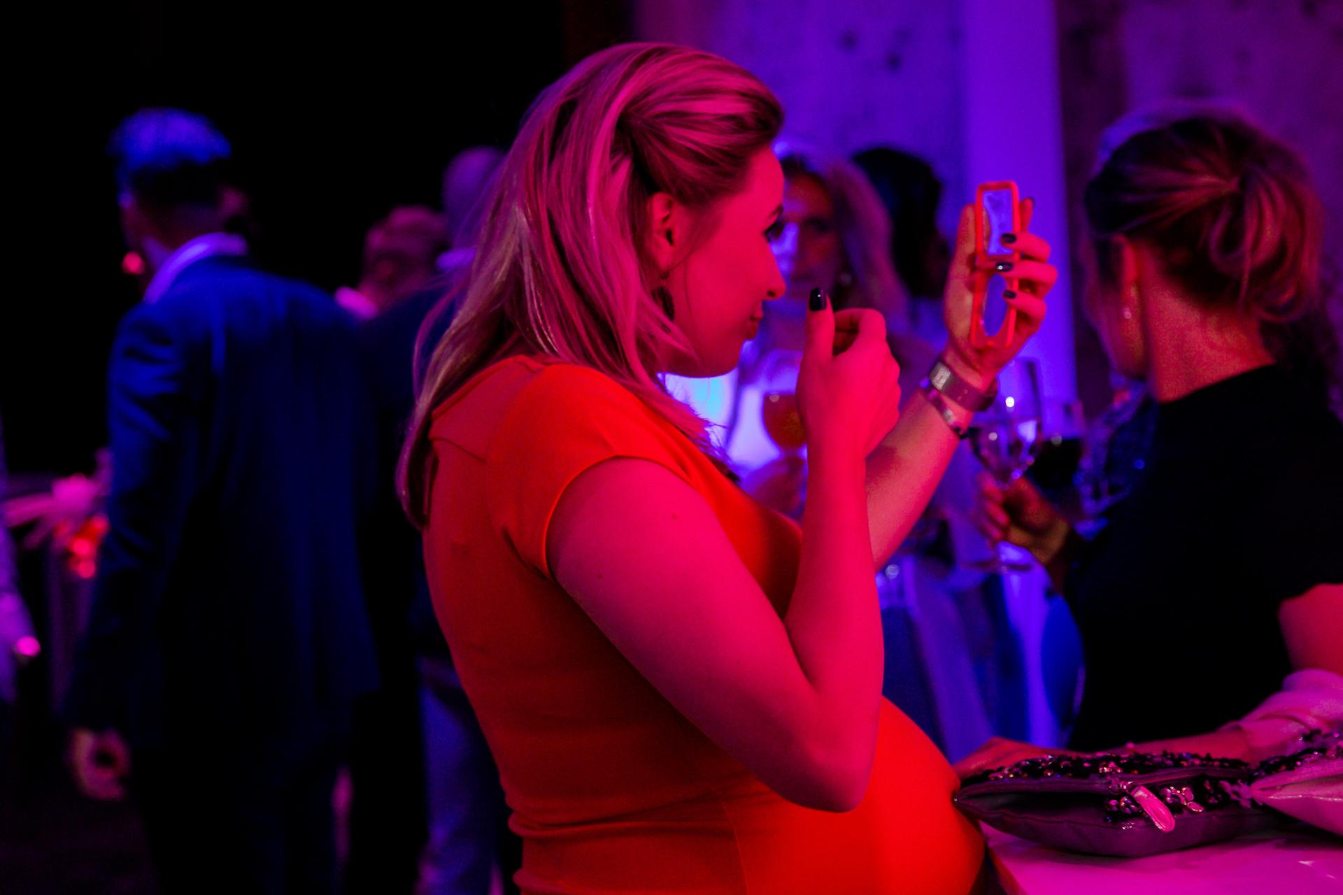 Cateau Neercanne unieke trouwlocatie